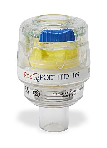 ResQ-Pod-HD2