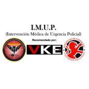 IMUP Kit control de sangrado03