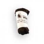 Black-Talon-Glove-01-420×500