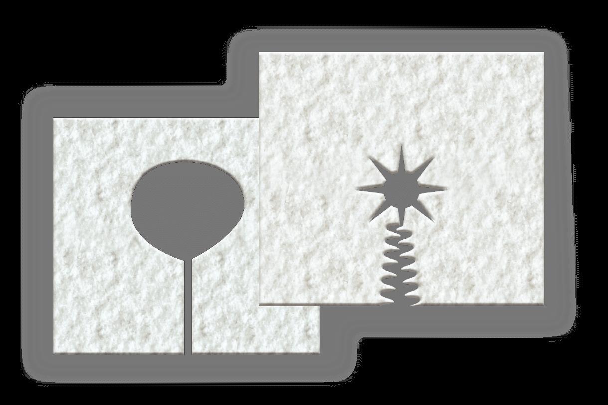 Producto rollo Drawtex 4