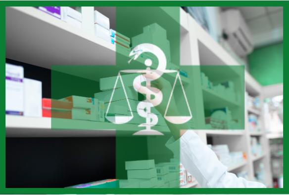 test rápidos de antígenos en las farmacias de Madrid
